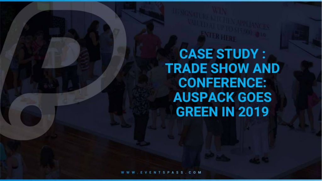 CaseStudy_TradeShow&Conference_WebsiteVersion