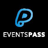 EventsPass